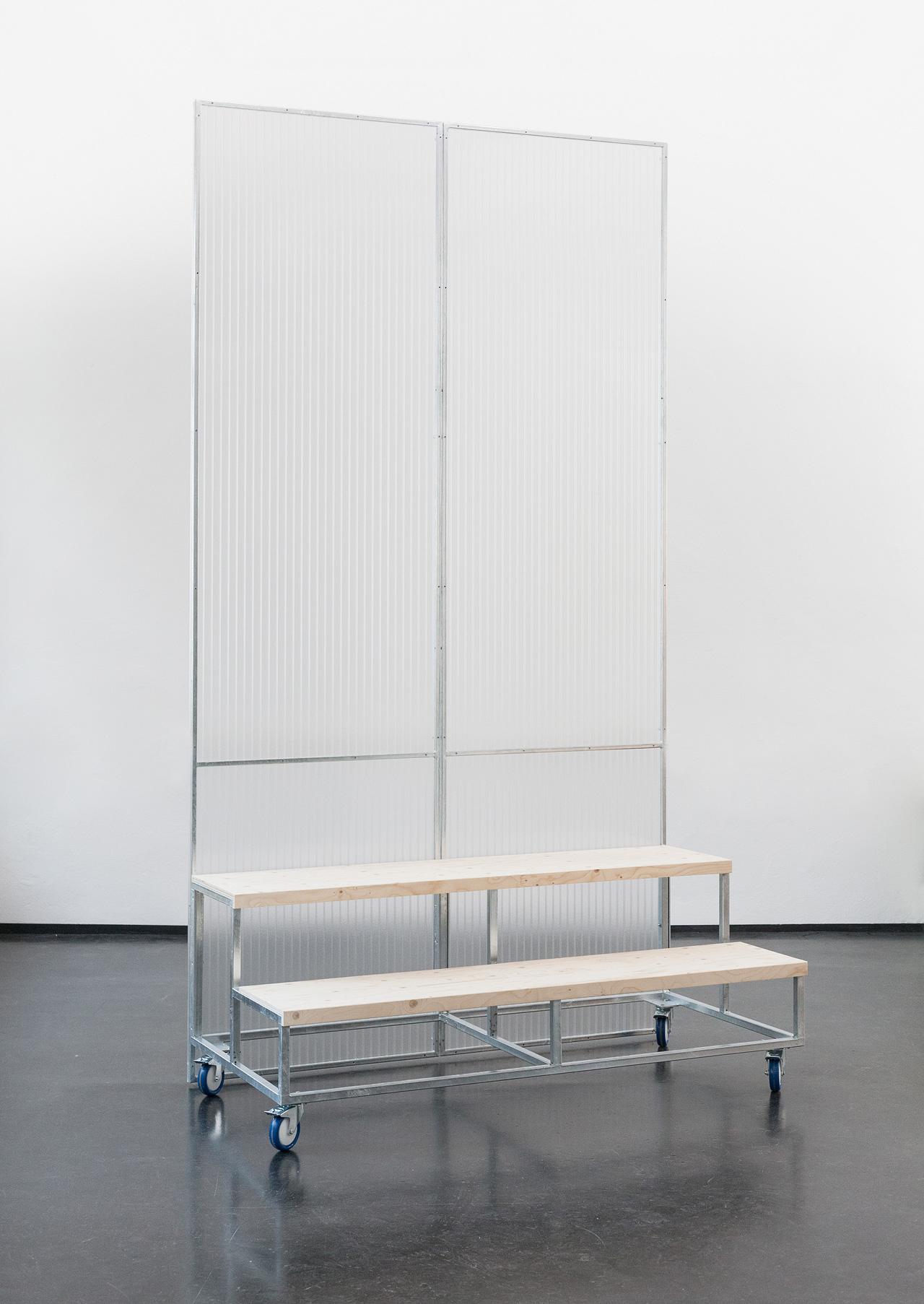 Drebes-Oertel-Shifting-Spaces-Portrait-01