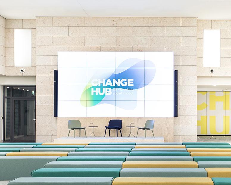 change-hub-drebes-oertel-testimonial-4col-01-1