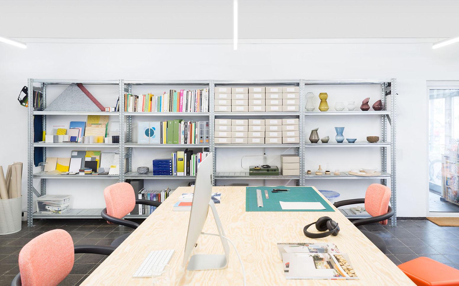 drebes-oertel-studio-office
