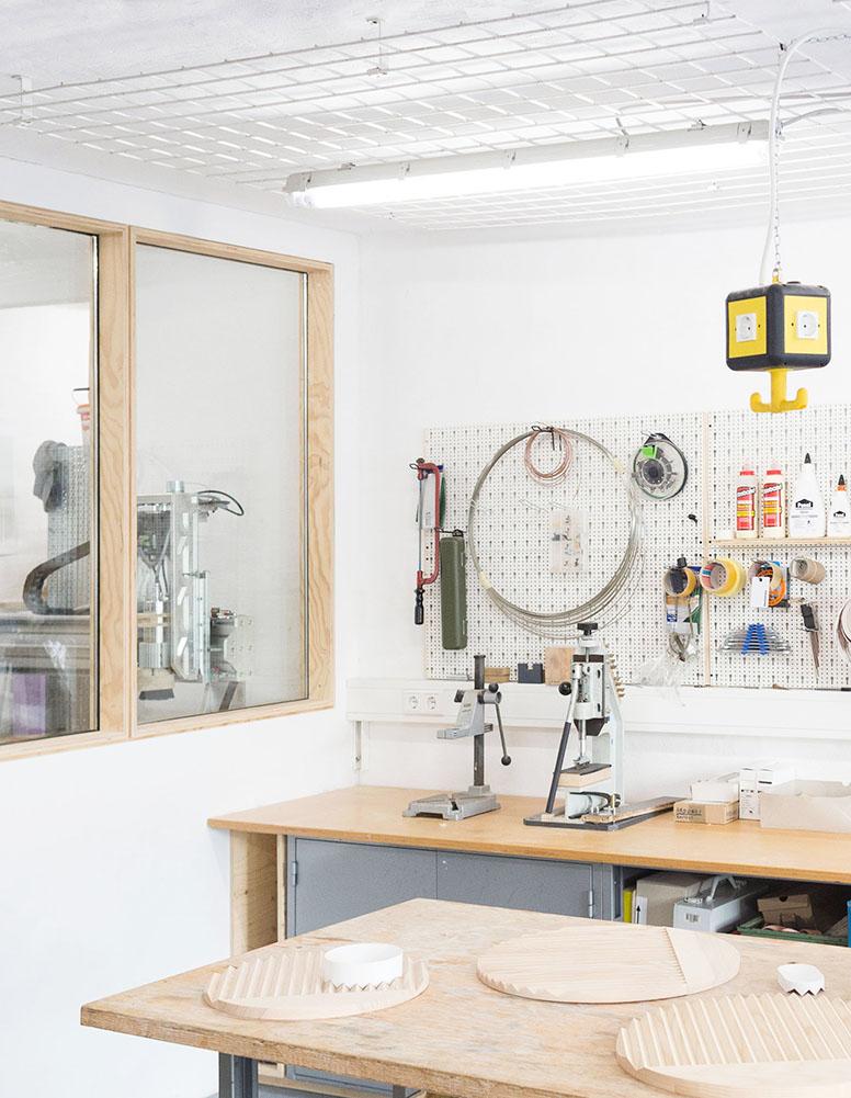 drebes-oertel-studio-workshop