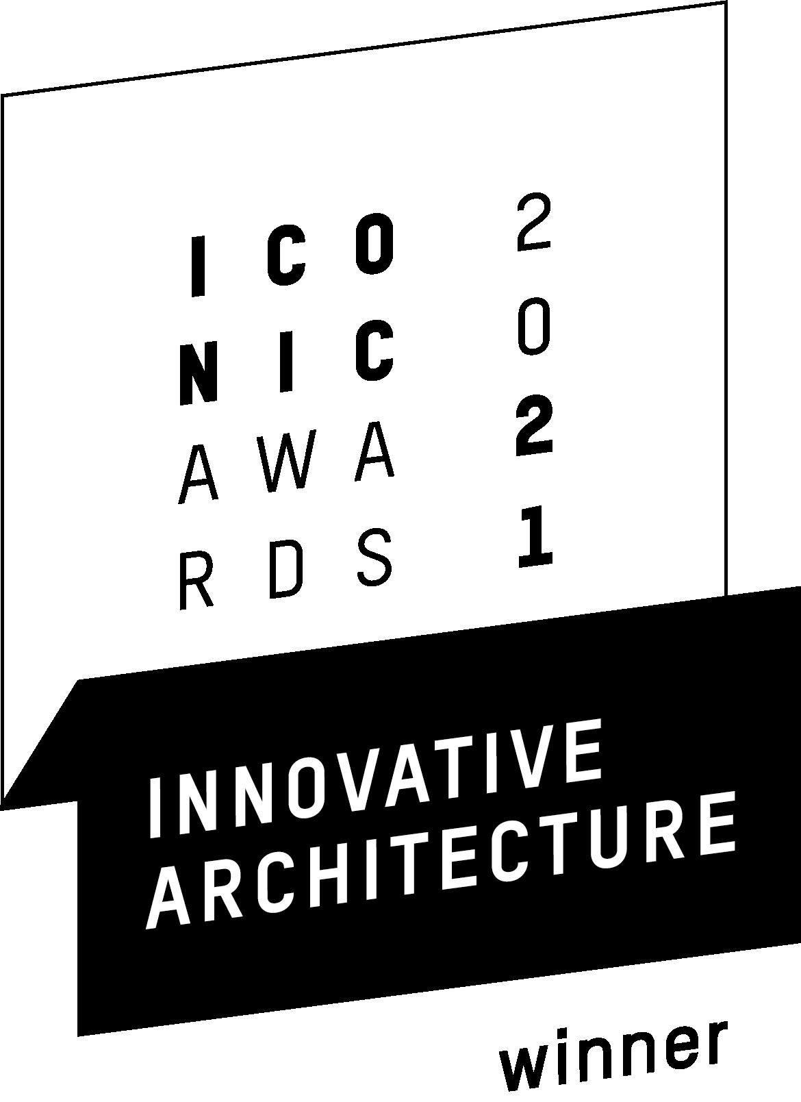 iconic-award-innovative-architecture-winner-2021