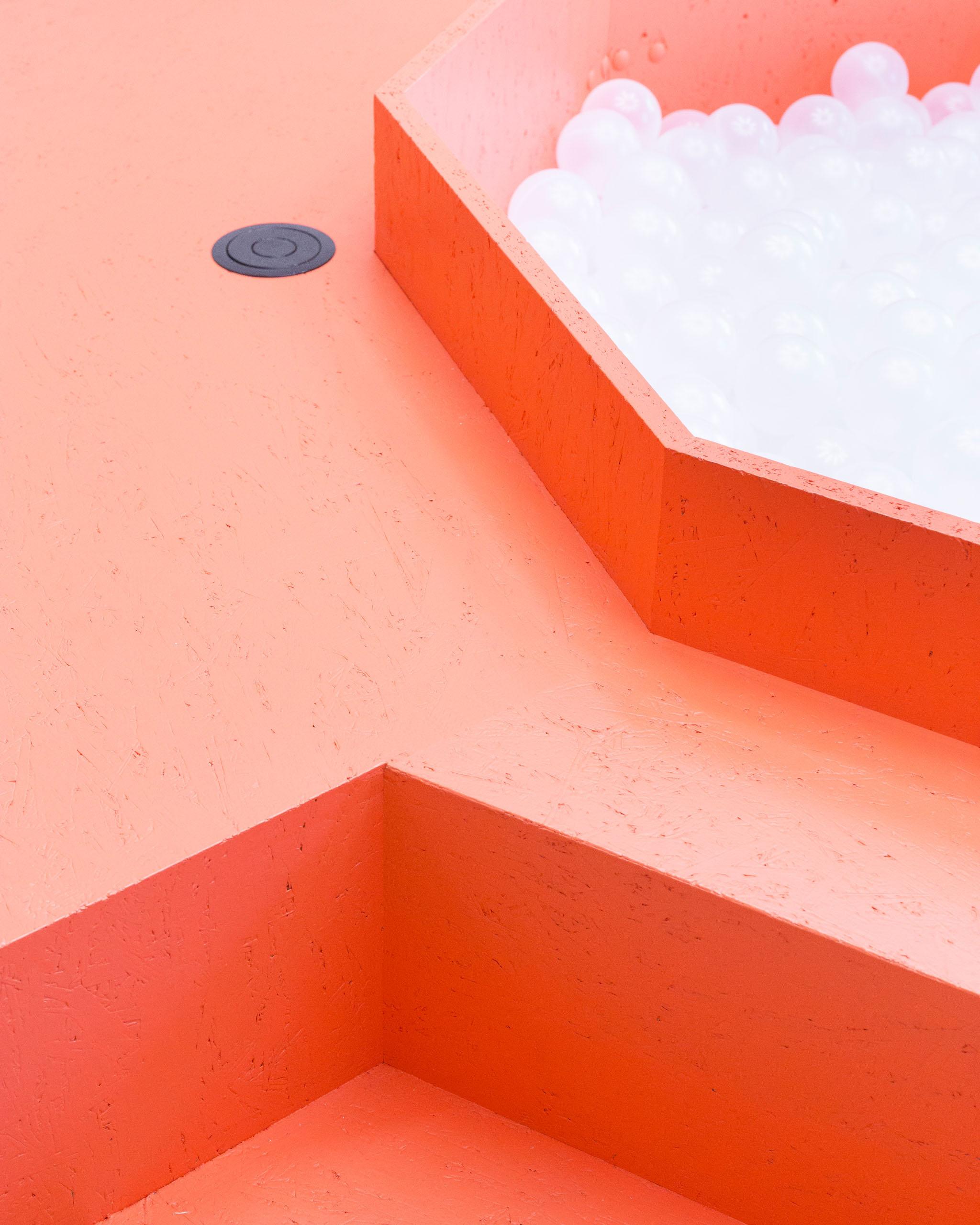 neue-denkerei-og-drebes-oertel-detail-01